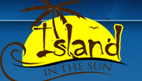 On An Island In The Sun Promo Codes