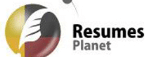 Resumes Planet Promo Codes