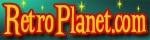 Retro Planet Coupons
