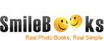 SmileBooks Promo Codes