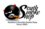 South Smoke Shop Coupon Codes