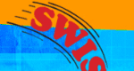 Swish 22 Coupon Codes