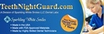 Teeth Night Guard Coupons, Promos & Discount Codes