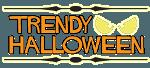 Trendy Halloween Coupon Codes