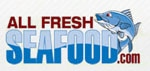 All Fresh Seafood Coupons
