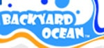 Backyard Ocean Coupons