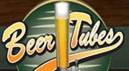 Beer Tubes Coupons