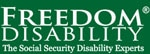 Freedom Disability Coupons