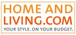 Home And Living.com Coupons