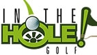 In The Hole Golf Coupon Codes