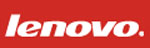 Lenovo France Coupons