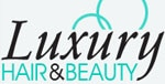 Luxury Hair And Beauty Voucher Codes