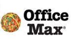 OfficeMax Printing Coupons