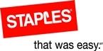 Staples Printing Coupons