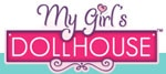 My Girl's Dollhouse Coupons