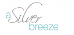 A Silver Breeze Coupons