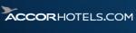 Accor Hotels Australia Coupons