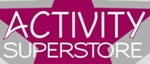 Activity Superstore Voucher Codes