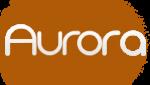 Aurora Blu-Ray Player Coupons