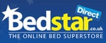 BedStar.co.uk Voucher Codes