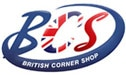 British Corner Shop Voucher Codes