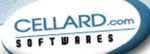 Cellard Coupons