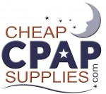 Cheap Cpap Supplies Coupons