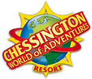 Chessington Resort Coupons
