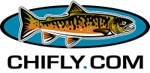 Chifly Coupons