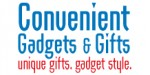 Convenient Gadgets & Gifts Coupons