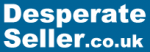 DesperateSeller.co.uk Voucher Codes