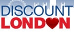 Discount London Voucher Codes