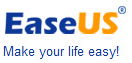 Easeus Coupons