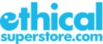 Ethical Superstore Voucher Codes