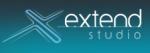 Extend Studio Coupons