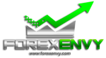 Forex Envy Coupons