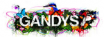 Gandy's Flip Flops Voucher Codes