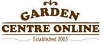 Garden Centre Online Voucher Codes