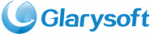 Glarysoft Coupons