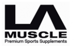 LA Muscle Discount Codes