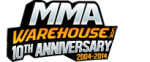 MMA Warehouse Coupons