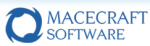 Macecraft Software Coupons