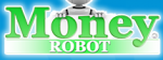 Money Robot Coupons