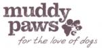 Muddy Paws Voucher Codes