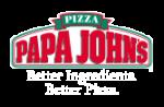 Papa Johns UK Vouchers