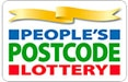 People's Postcode Lottery Voucher Codes