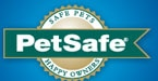 Petsafe Coupon Codes