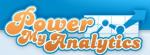 Power My Analytics Coupons