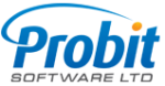 Probit Software Coupons