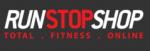 Run Stop Shop Coupons